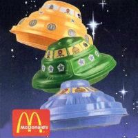 hm-1986